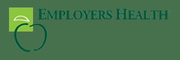 Employers Health Logo