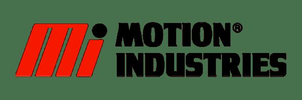 Motion Industries Logo