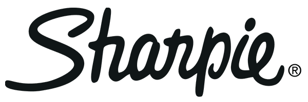 Sharpie Logo