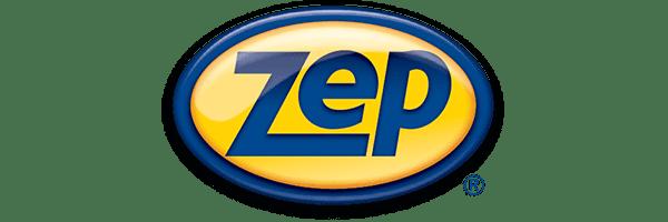 Zep Logo